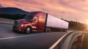 Reliable Carriers Atlanta - USA