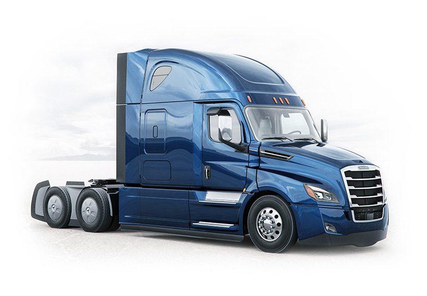 Signing Bonus Nbg Logistics Trucks Atlanta