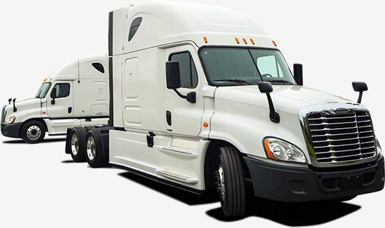 Team Drive Atlanta - NBG Logistics
