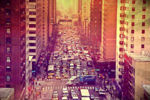 which-20-cities-are-the-biggest-nightmare-for-drivers