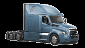 USA - ATlanta - New Cascadia Truckers Needed 2019 / 2020