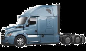 new-cascadia-trucks-truckers-needed-atlanta-usa