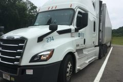 nbglogistics-atlanta-trucking-company-usa-10
