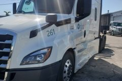 nbglogistics-atlanta-trucking-company-usa-6