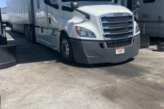 nbglogistics-atlanta-trucking-company-usa-8