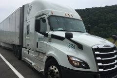 nbglogistics-atlanta-trucking-company-usa-9