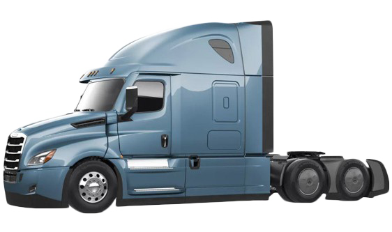 new-cascadia-trucks-truckers-needed-atlanta-usa