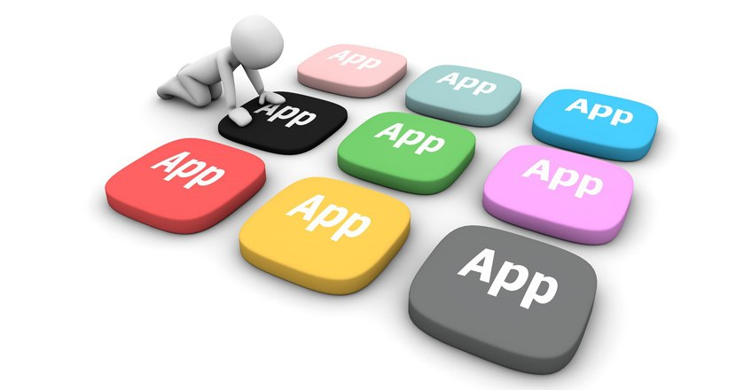 Top 5 Mobile Apps for Truckers