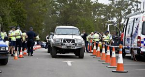 International Roadcheck Set for May 5-7 with Emphasis on Driver Requirements